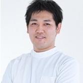 karada reset 鈴木様